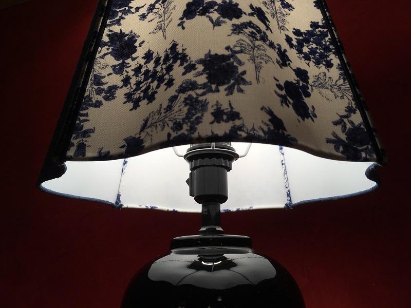 Lampe_abat_jour_Lumin_et_sens_créations_le_bugue ©NadègeTricard