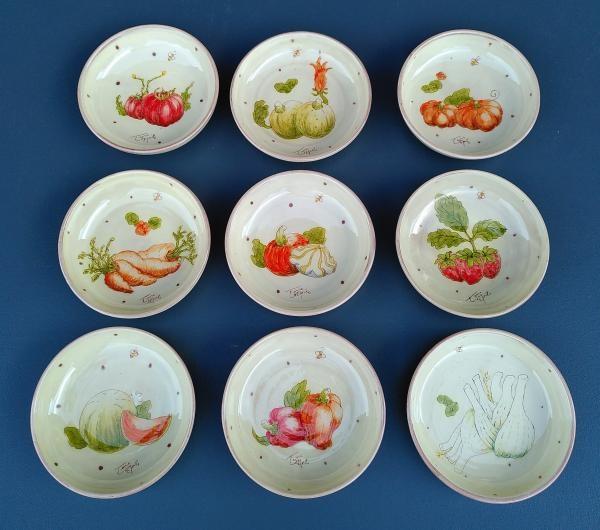 Ceramique_Coupelle_Terre_D_Etoile_mauzens_et_miremont ©EstelleFlorance