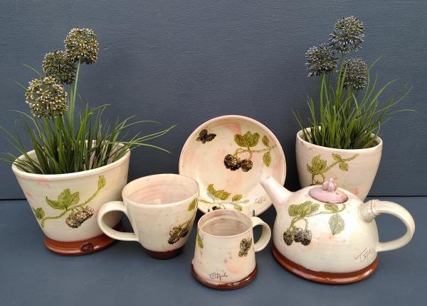 Ceramique_Terre_D_Etoile_mauzens_et_miremont ©EstelleFlorance
