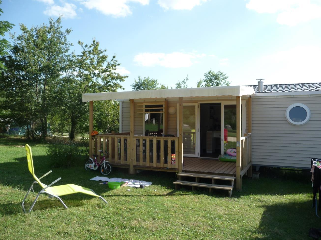 camping_la_fage_vallee_vezere
