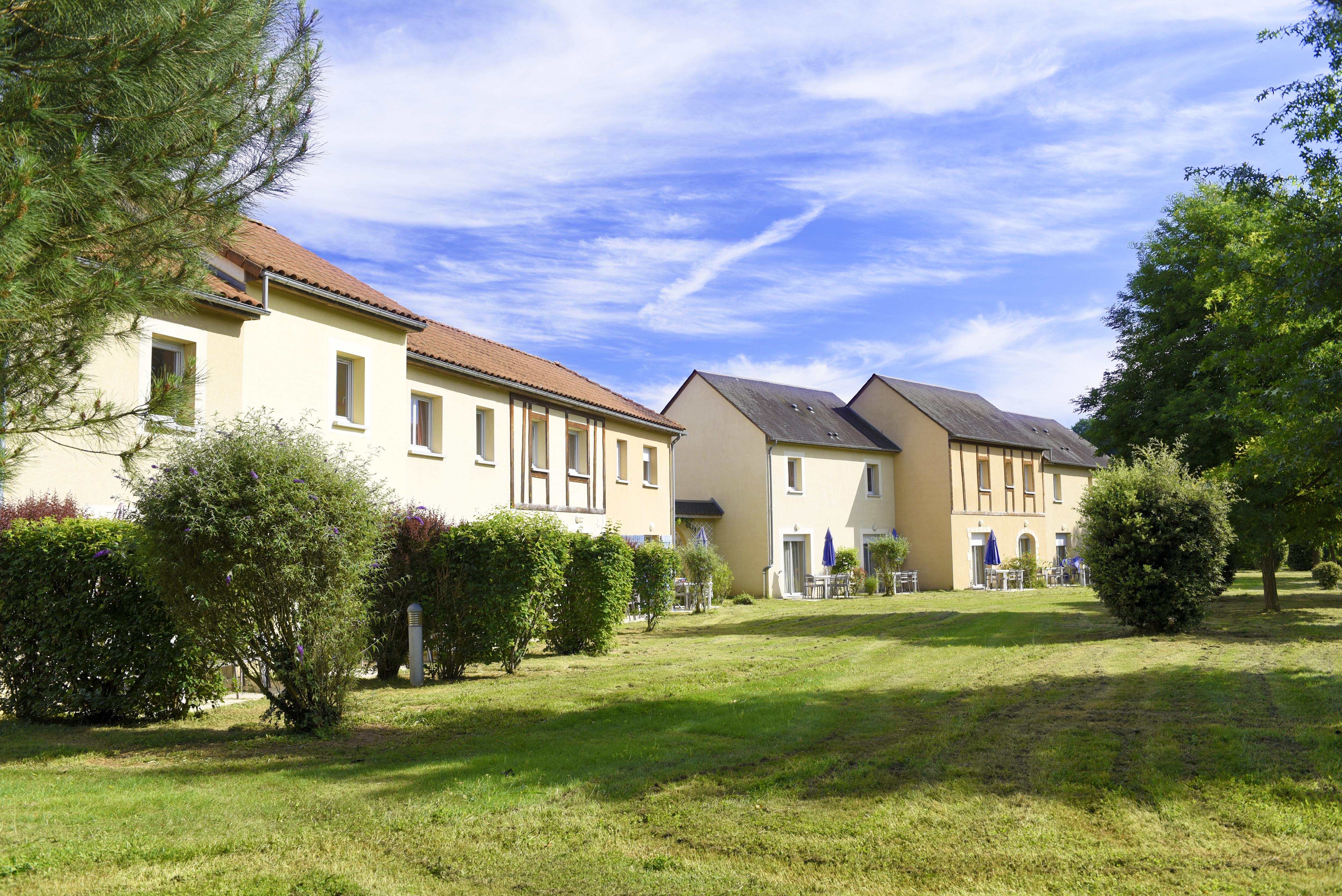 hameau_du_moulin©daniel_guilhaume