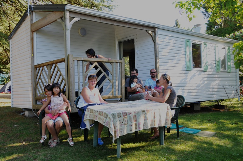 Camping la ferme du pelou lascaux dordogne vos vacances for Camping a la ferme dordogne piscine
