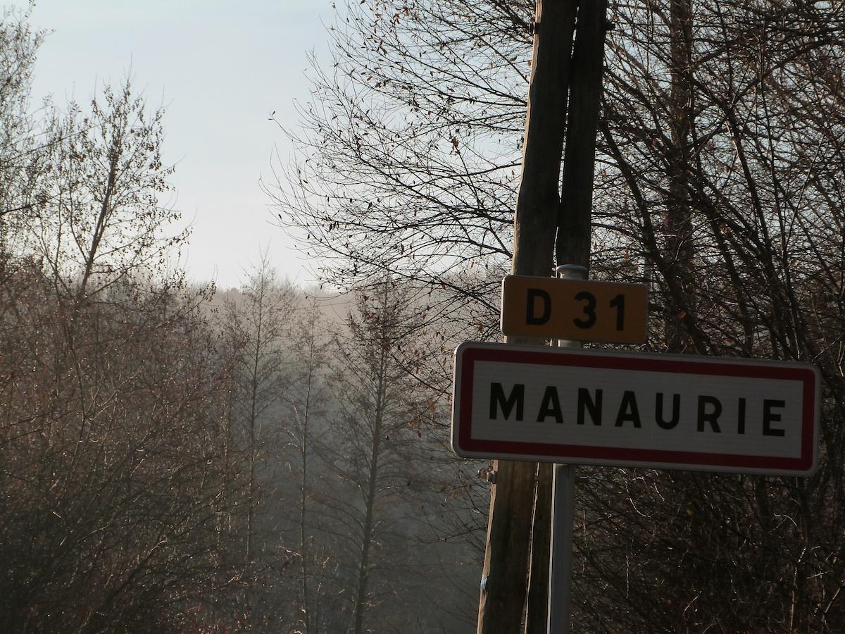 Manaurie Décembre 2015 ©ALR