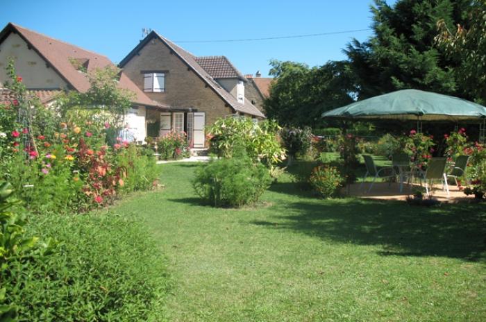 Design salon de jardin intermarche 54 le havre salon de - Petit jardin blanc le havre ...
