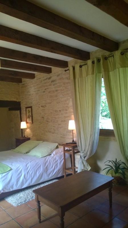 Auberge D 39 Imb S Lascaux Dordogne Vos Vacances En