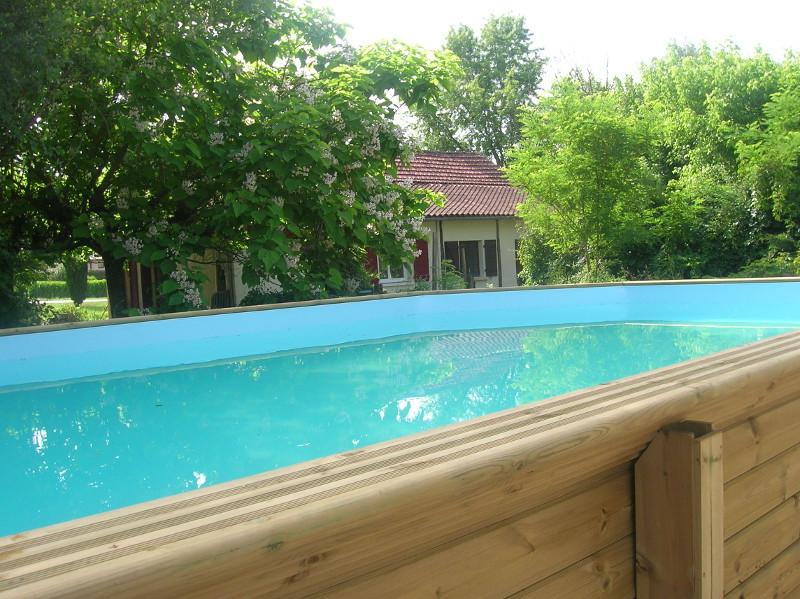 Tarif piscine redon piscine creusee gatineau reims velux for Piscine menin tarif