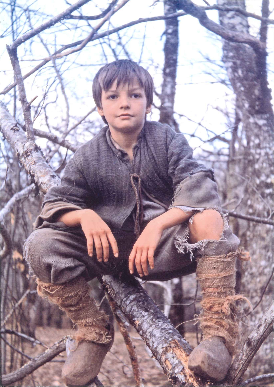 jacquou le croquant 1969