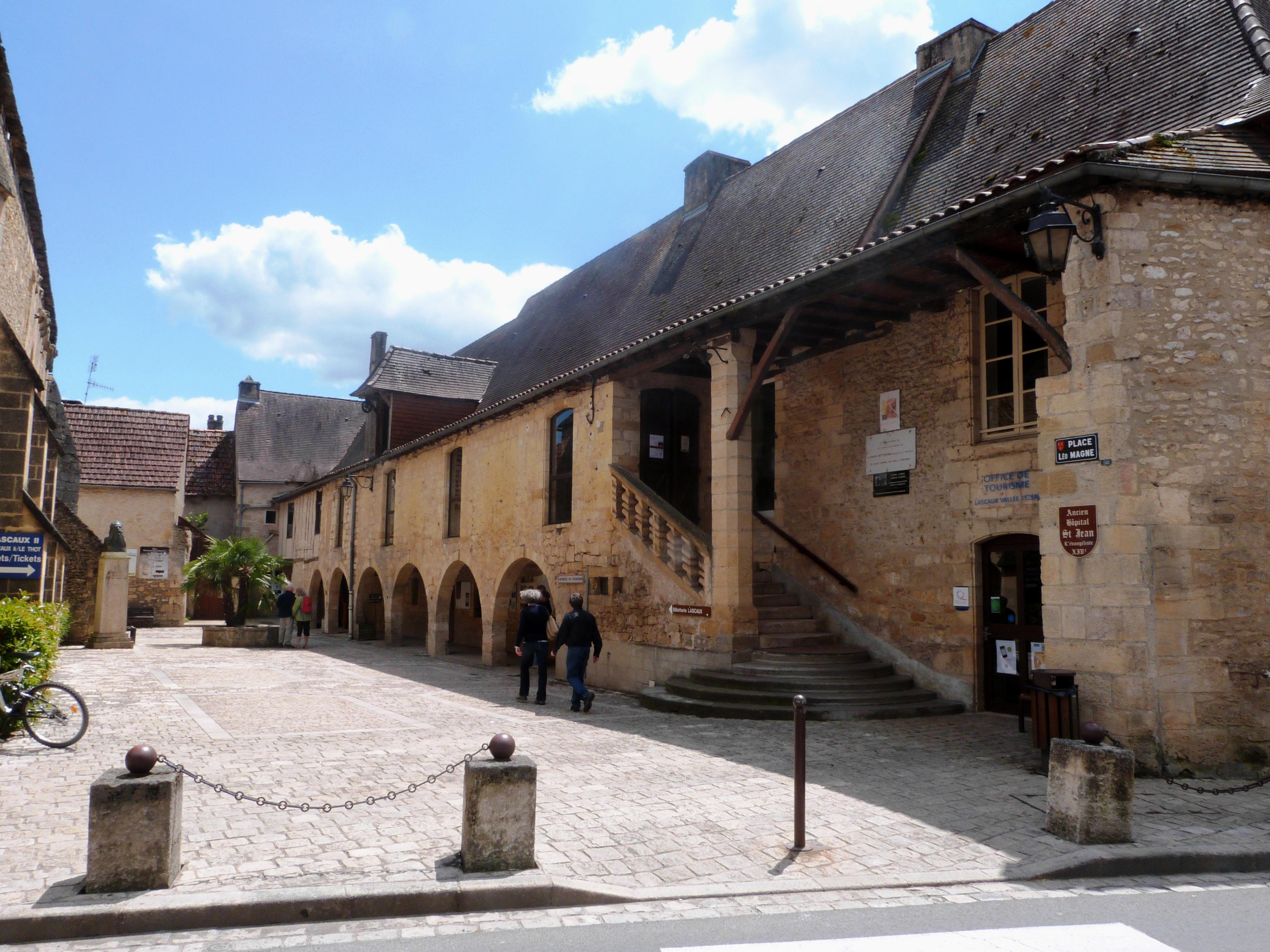 lascaux-tourisme