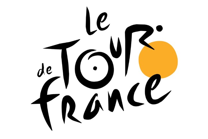 le tour de france 2017 passera en vall e v z re lascaux dordogne vos vacances en p rigord noir. Black Bedroom Furniture Sets. Home Design Ideas