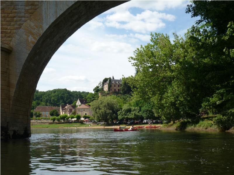 ©canoe-rivieres-loisirs