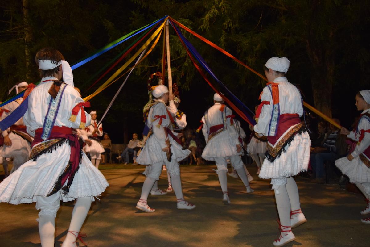 Festival ©F.Gauchez