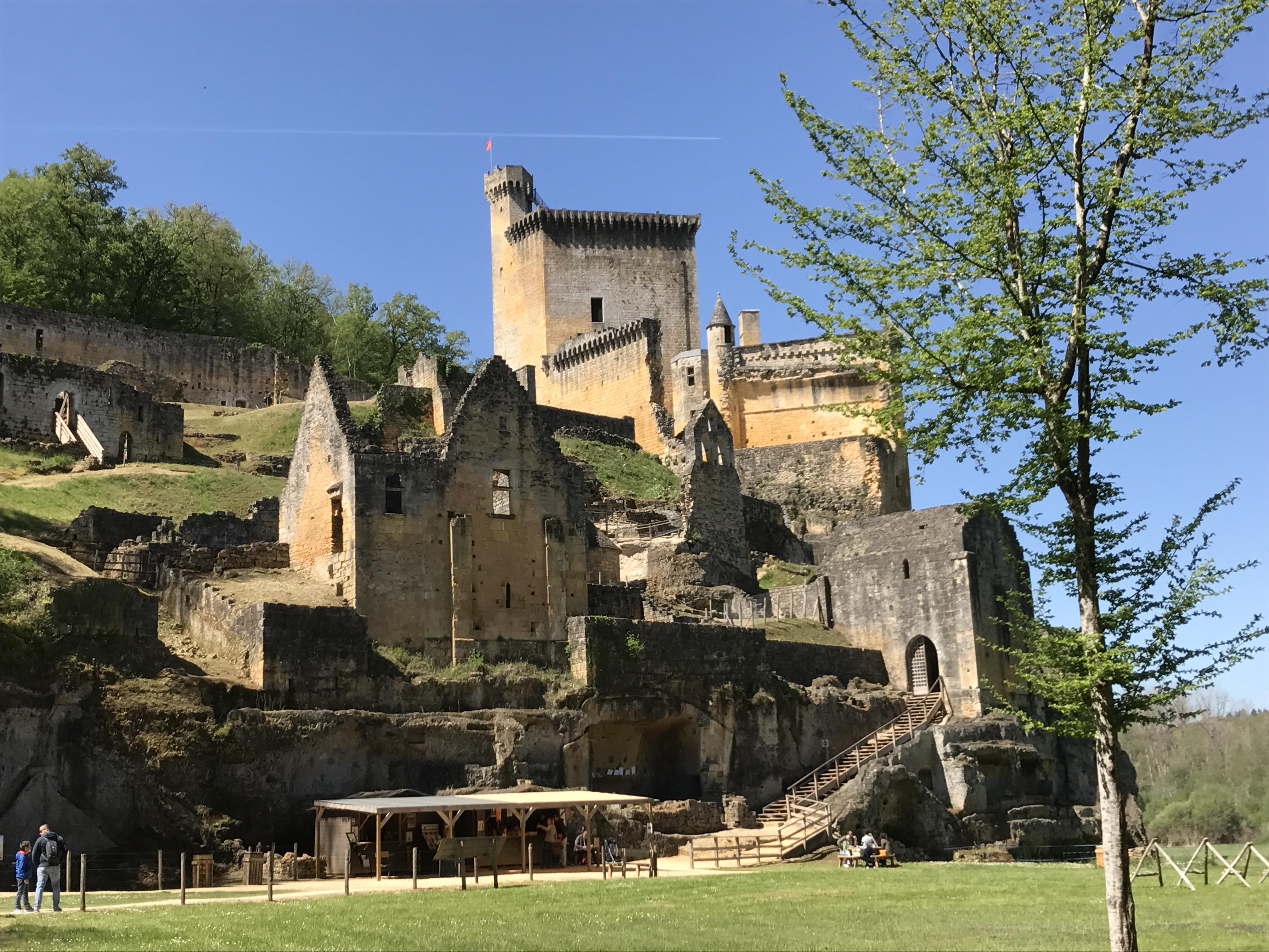 Lascaux dordogne vos vacances en p rigord noir office de tourisme de la vall e v z re - Office de tourisme de dordogne ...