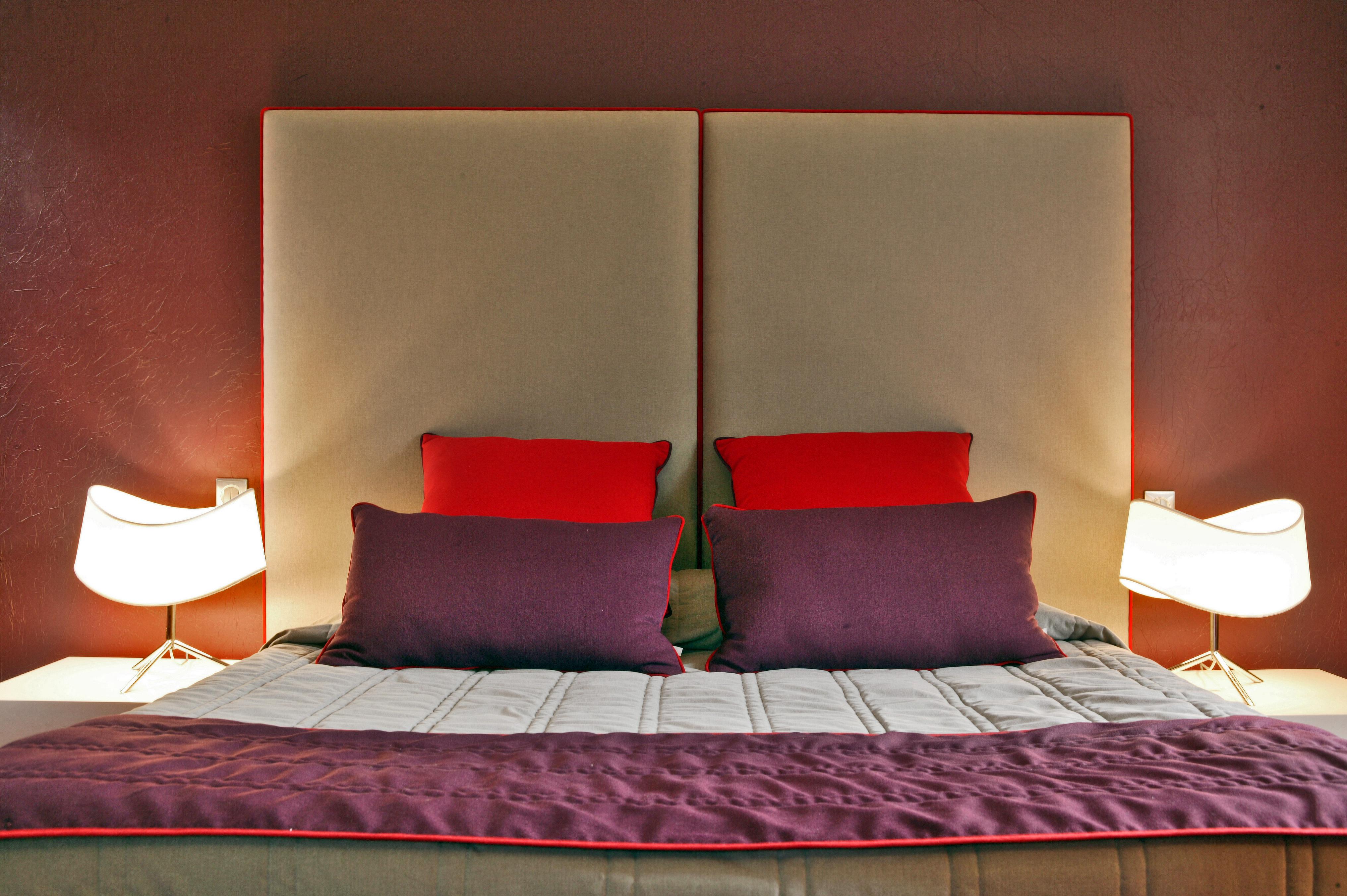 Hotel du Passeur - Les Eyzies ©Brun
