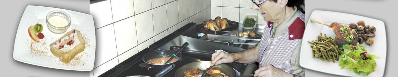 Restaurant Laugerie Basse les Eyzies