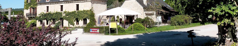 Le Manoir du Chambon à Montignac