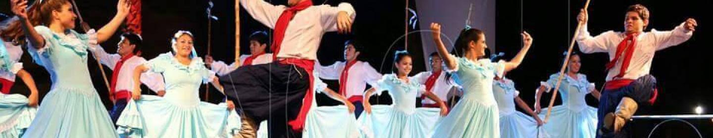Festival Culture aux Coeurs Montignac-Lascaux