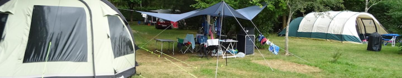 La_Castillonderie_Thonac_camping_dordogne