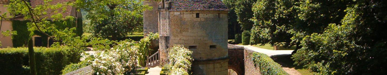 Castillo de Losse