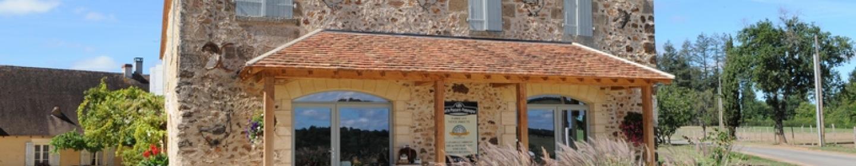 maison_vilatte_plassard_pompougnac_rouffignac_saint_cernin