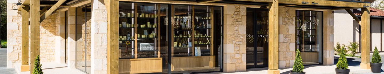 foies_gras_teyssier_montignac_lascaux