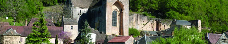 Coly Saint Amand