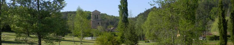 Journiac Dordogne