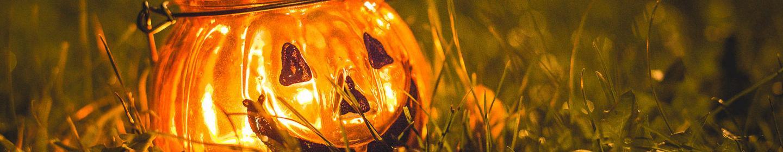 Halloween en Vallée Vézère
