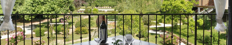 Good deal next to Lascaux in Vezere valley - Les Glycines at Les Eyzies