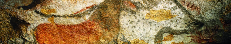 Lascaux painting cave - Montignac- Dordogne