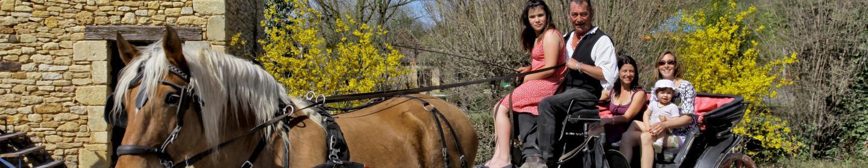 village_le_bournat_chevalclebournat