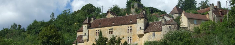 Pueblo de Mauzens et Miremont