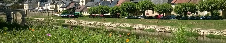 Montignac©Myriam.G
