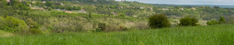 Vallée Vézère
