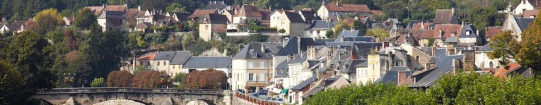 Montignac Lascaux