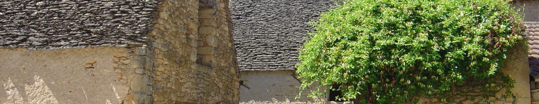 Thonac Dordogne