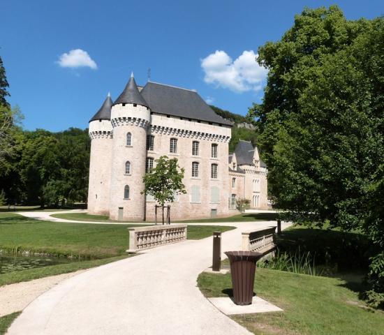 Parc_du_château_de_Campagne