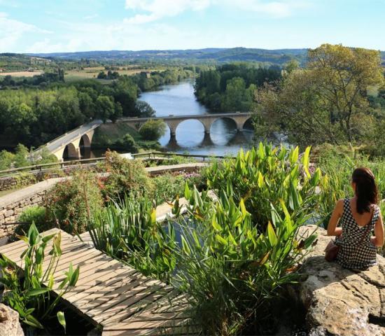 jardins_panoramiques_de_limeuil