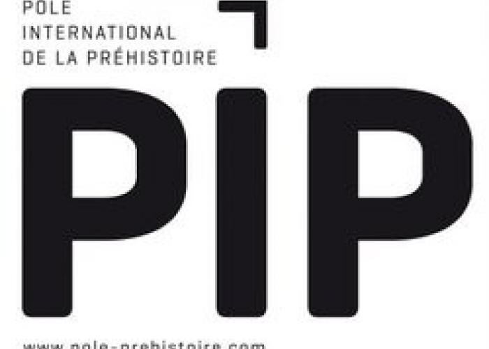 Pôle international de la préhistoire
