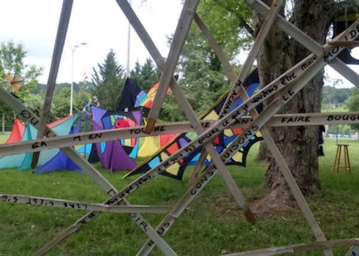 Festival Brikabrak