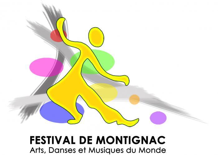 Festival de Montignac