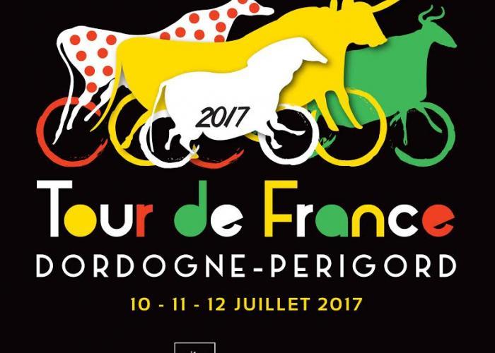 logo-tour-de-france-en-dordogne-2017