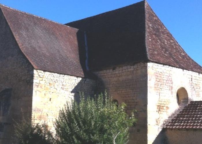 Manaurie Dordogne