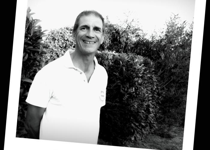 Patrick MICHEL - Le Manoir du Chambon à Montignac