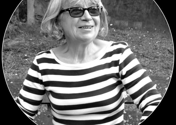 Michèle Constant - Le Regourdou