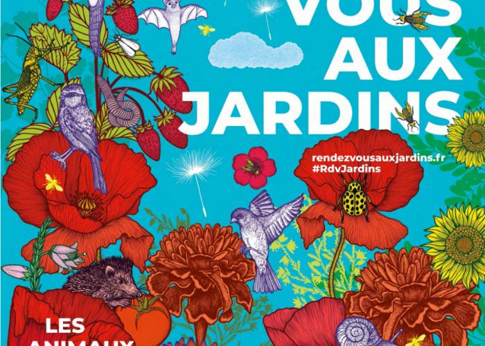 rendez_vous_aux_jardins