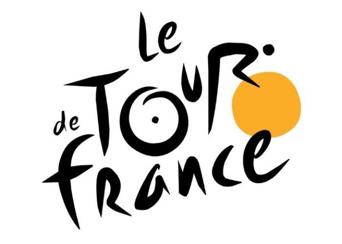 logo-tour-de-france-2017