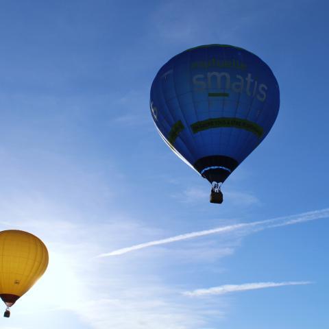 montgolfieres_lascaux_dordogne©a.borderie