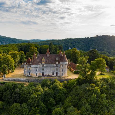 chateau_marzac_tursac©declicdecolle