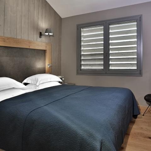 Hoteles a Lascaux-Dordogne