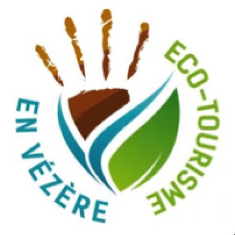 logo_charte_ecotourisme_vallee_vezere